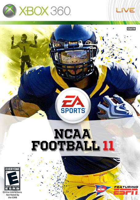 Ncaafootball11unofficialtemp2mar-1_medium