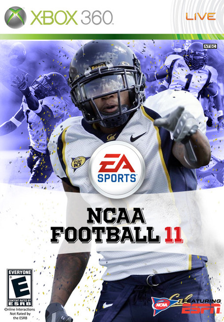 Tha1ncaafootball11unofficialtemp236_medium