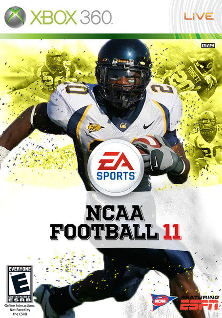 Jfncaafootball11unofficialtemp2360_medium