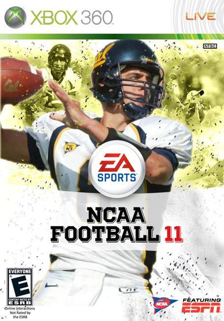 Ardncaafootball11unofficialtemp2360_medium