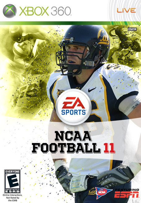 Zncaafootball11unofficialtemp2360_medium