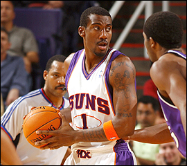 Act_amare_stoudemire_medium