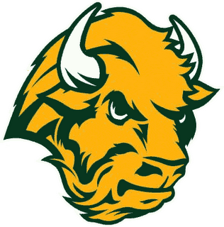 Bison_alternative_logo_gif_medium