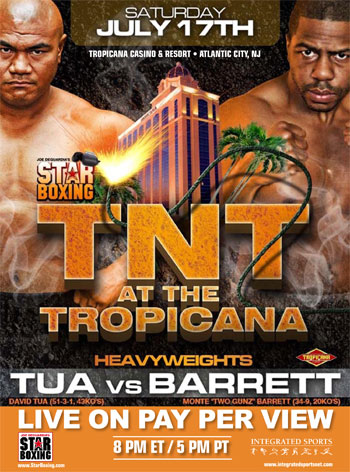 Tua-v-barrett-ppv_medium