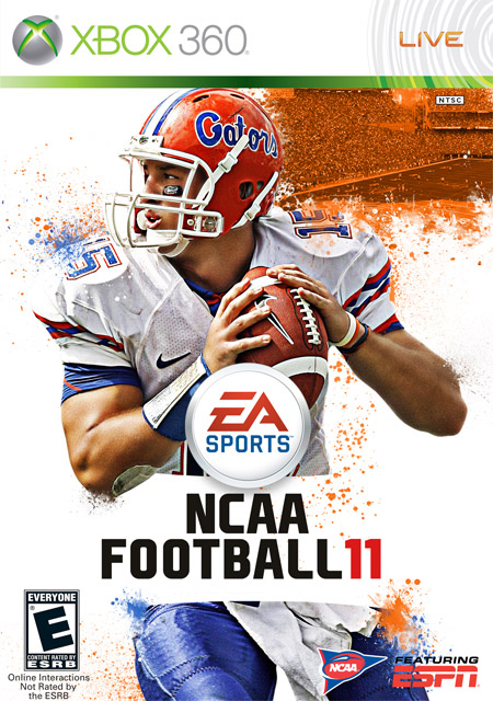 Ncaa-2011-tebow_medium