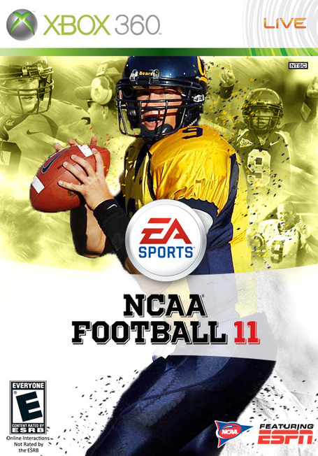 Natencaafootball11unofficialtemp236_medium
