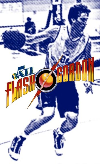 Gordon_flash_medium