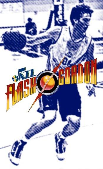 Gordon_flash_medium