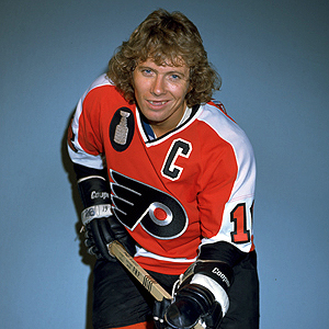 Bobbyclarke_medium