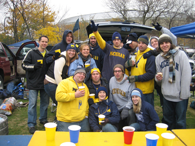 Mi-tailgate-group_medium