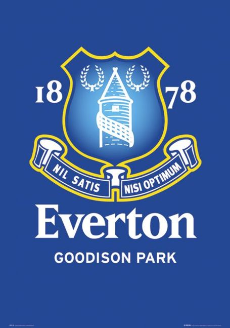 Everton_medium