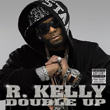R_kelly_double_up_medium