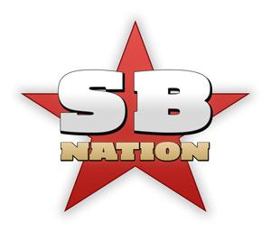 Sbnation_medium