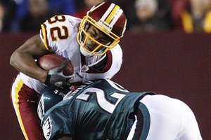 54193_aptopix_eagles_redskins_football_medium