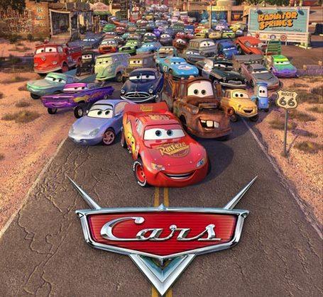 Cars-movie-poster_medium