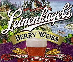 Leinenkugel-berry-weiss_medium