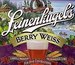 Leinenkugel-berry-weiss_medium
