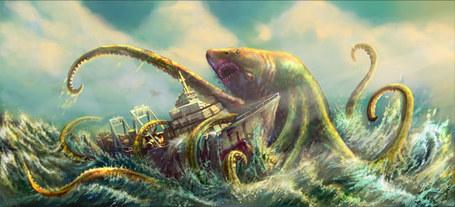 Sharktopus3_medium