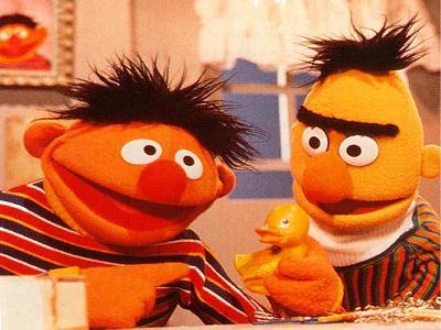Bert_and_ernie_medium