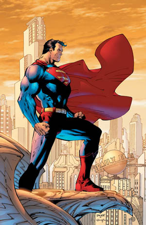 Superman-overlooking-metropolis_medium