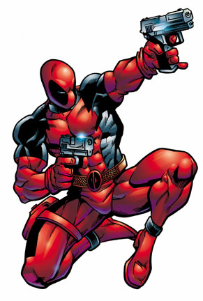 Deadpool_final_medium