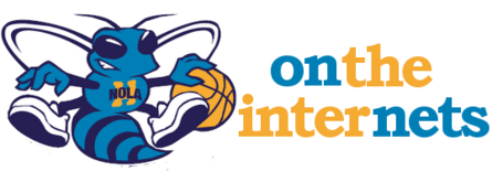 Hornets_on_the_internets_medium_medium_medium_medium_medium