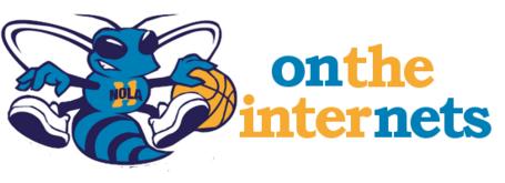 Hornets_on_the_internets_medium_medium_medium_medium_medium