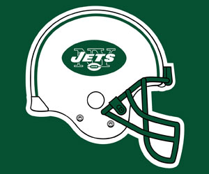 New_york_jets_helmet_medium
