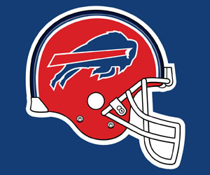Buffalo_bills_helmet_medium