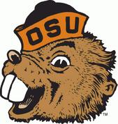 Oregon-state-old-lo_499267k_medium