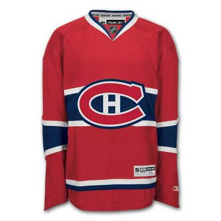 Montreal-canadiens-home-jersey-rbk_medium