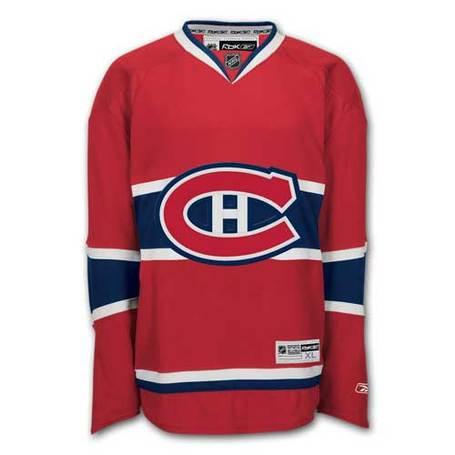 Montreal-canadiens-home-jersey-rbk_medium