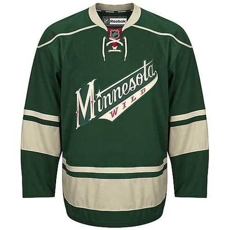 Minnesota-wild-third-jersey-rbk_medium