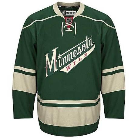 Minnesota-wild-third-jersey-rbk_medium