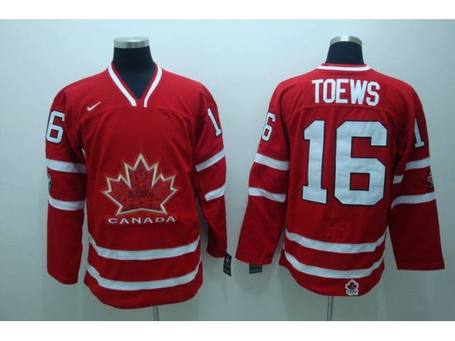 Jerseysfanshopcom_16_toews_team_canada_jersey_medium