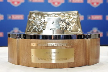 Lamar-hunt-trophy_medium