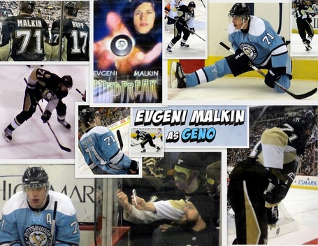 Collage_20malkin_202_medium