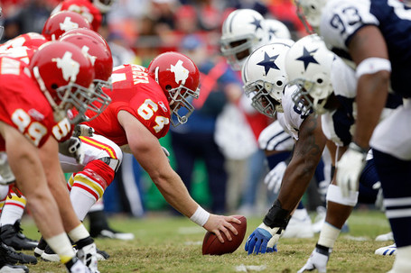 Dallas_cowboys_v_kansas_city_chiefs_vhugd1u1j4ul_medium