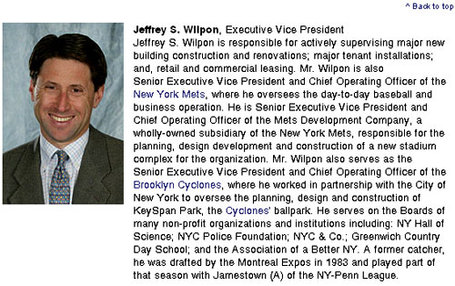 Jeff-wilpon-se_medium