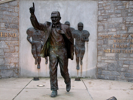Joe_20paterno_20statute_1__medium