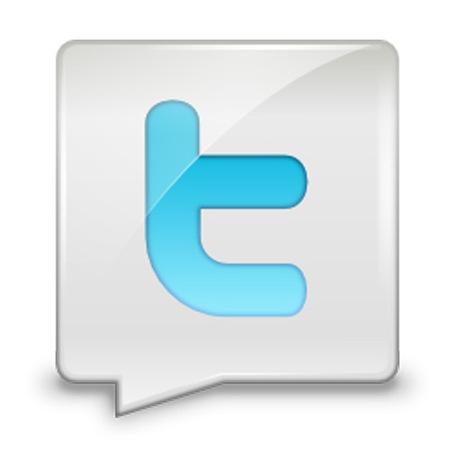 Twitter-logo_medium