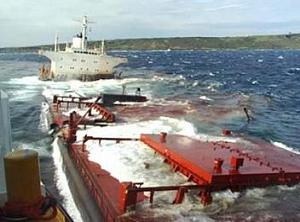 2-sinking-ship_medium