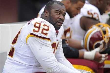 54204_redskins_haynesworth_football_medium
