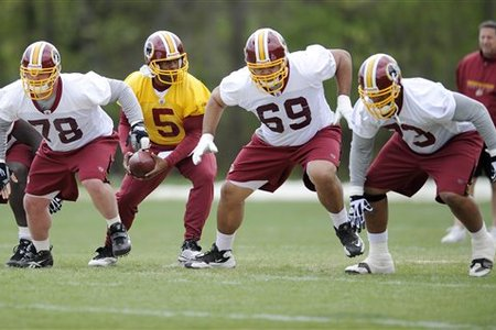 62877_redskins_mini_camp_football_medium