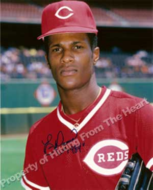 Eric-davis-1984-rookie-phot_medium