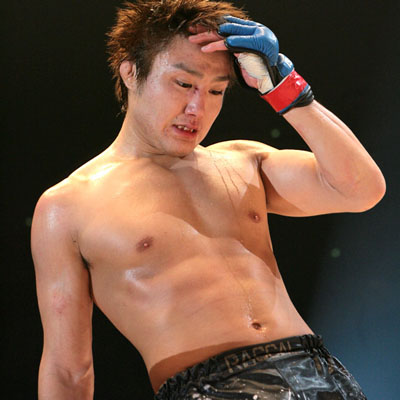 Takanori-gomi-vs-kenny-florian_medium