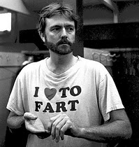 Bert_blyleven_i_love_to_fart_medium