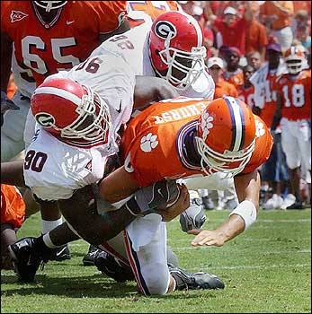 Georgia_clemson_bulldogs_tigers_2003_medium