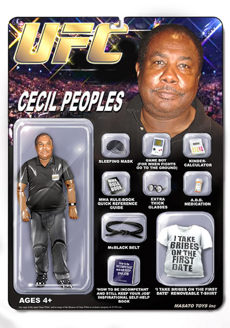 Cecil-peoples-figure_medium