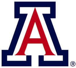 Arizona_20football_medium